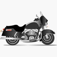 車検切れバイク