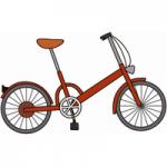 大阪で自転車保険の加入が義務化。一番お得に保障を用意する方法は?