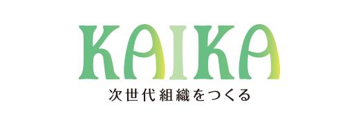 kaika01